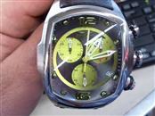 INVICTA Gent's Wristwatch LUPAH 15854